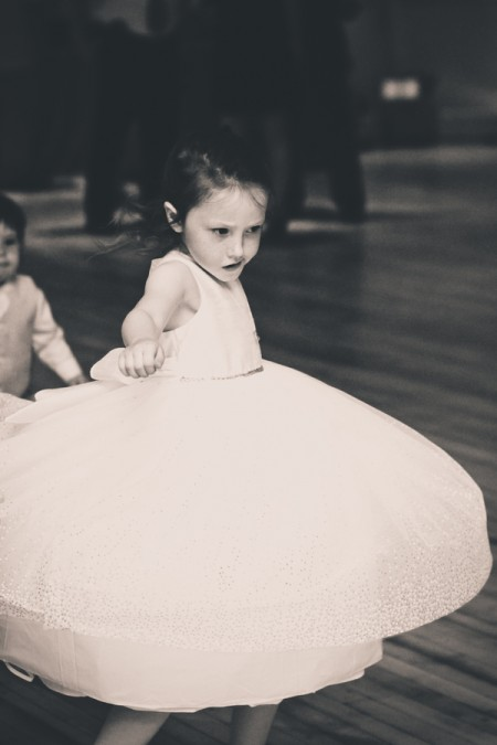 Jones_Cohen_Brittany_Leigh_Photography_IMG1290_low
