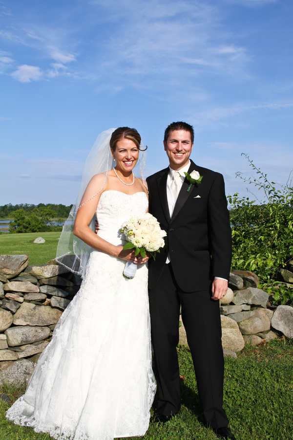 Conklin_Capron_Brittany_Leigh_Photography_IMG8051_low
