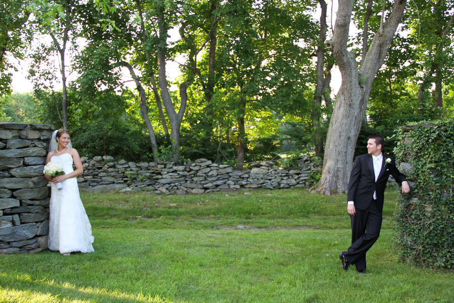 Conklin_Capron_Brittany_Leigh_Photography_IMG8275_low