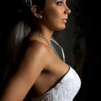 Blue Diamond Photography Newport RI Photographers
