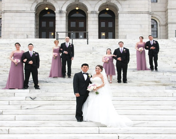 newport-wedding-photographer-allan
