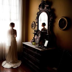 Jaclyn newport wedding photography