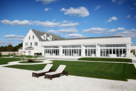 belle-mer-newport-wedding-venues