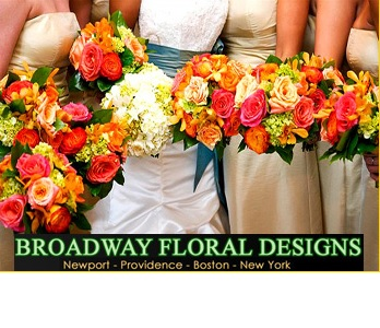 broadway-newport-wedding-florist