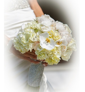 cherryhill-wedding-flowers