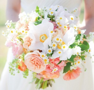 creative-newport-wedding-flowers