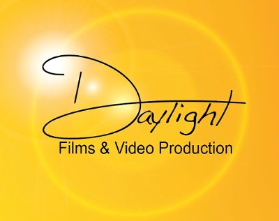 daylight-wedding-video-newport