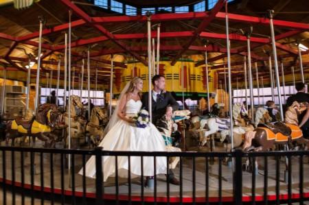 eastons-beach-wedding