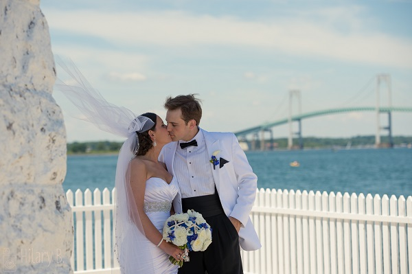 hyatt-regency-newport-wedding