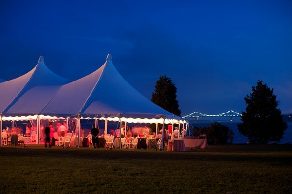 mount-hope-farm-wedding-newport