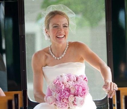 newport-wedding-florists-bellevue