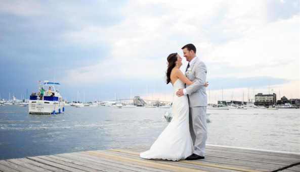 newport-yachting-center-wedding