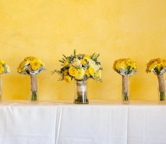 robin-hollow-wedding-florist