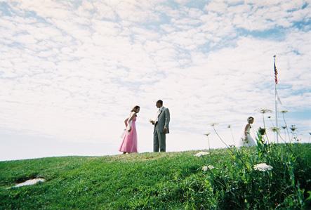 rose-island-wedding-venue