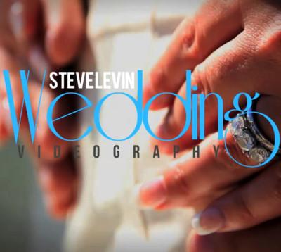 steve-levin-videographer-newport