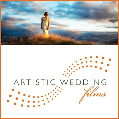 wedding-films-newport