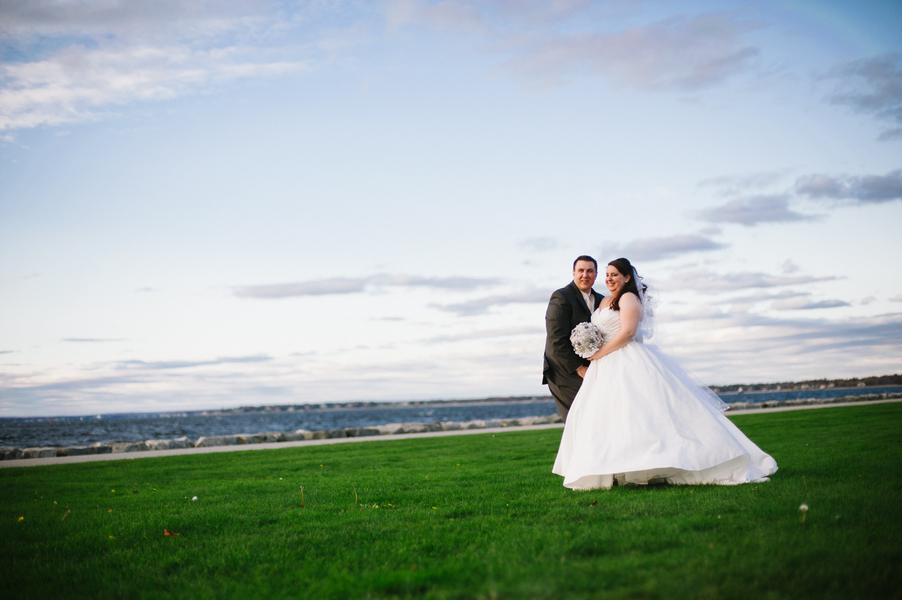 Dwyer_Peruggi_Bethany__Dan_Photography_NicoleandBrian0252_low
