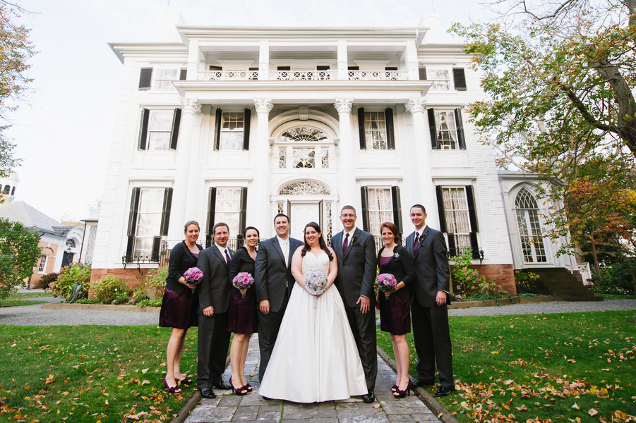 Dwyer_Peruggi_Bethany__Dan_Photography_NicoleandBrian0286_low