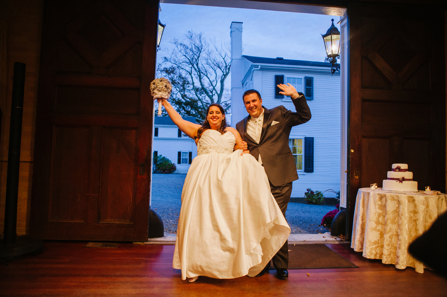 Dwyer_Peruggi_Bethany__Dan_Photography_NicoleandBrian0375_low