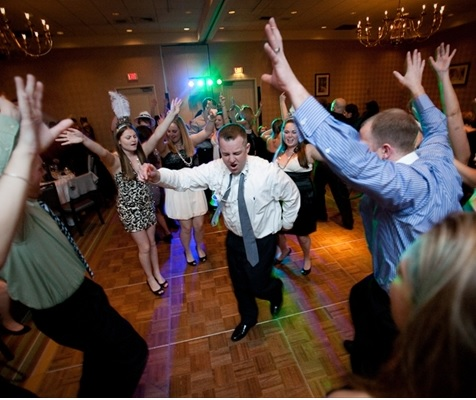 bsharp-wedding-dj