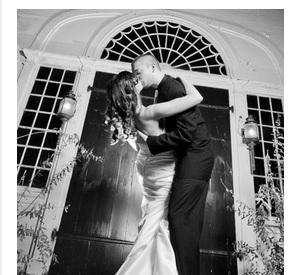 wicked-good-wedding-dj