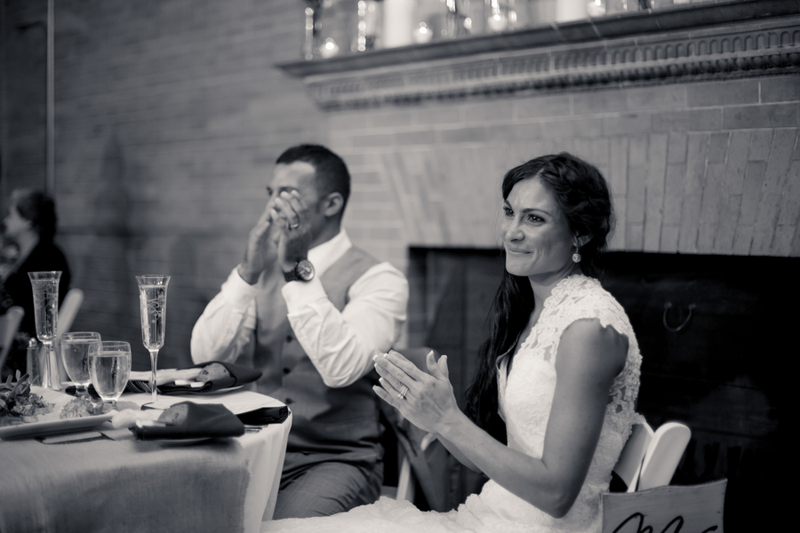 Cormeau_Merlino_Brittany_Adams_Photography_JenGabeWeddingBrittanyAdamsPhotography131_low