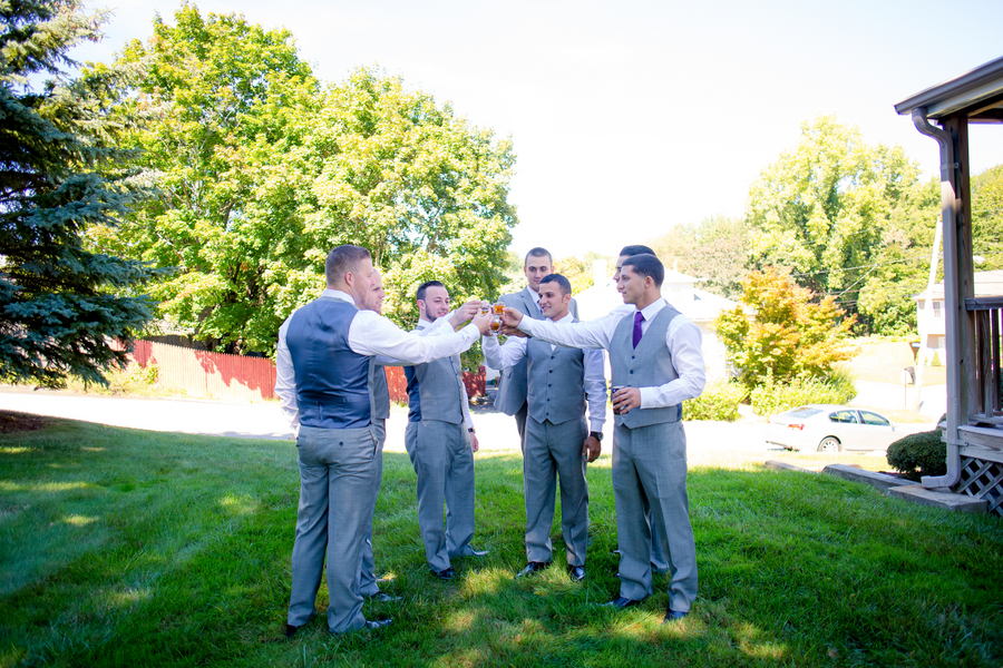 Cormeau_Merlino_Brittany_Adams_Photography_JenGabeWeddingBrittanyAdamsPhotography39_low