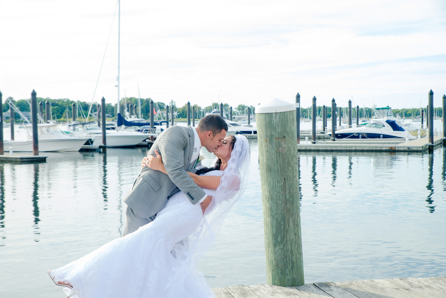 Cormeau_Merlino_Brittany_Adams_Photography_JenGabeWeddingBrittanyAdamsPhotography80_low