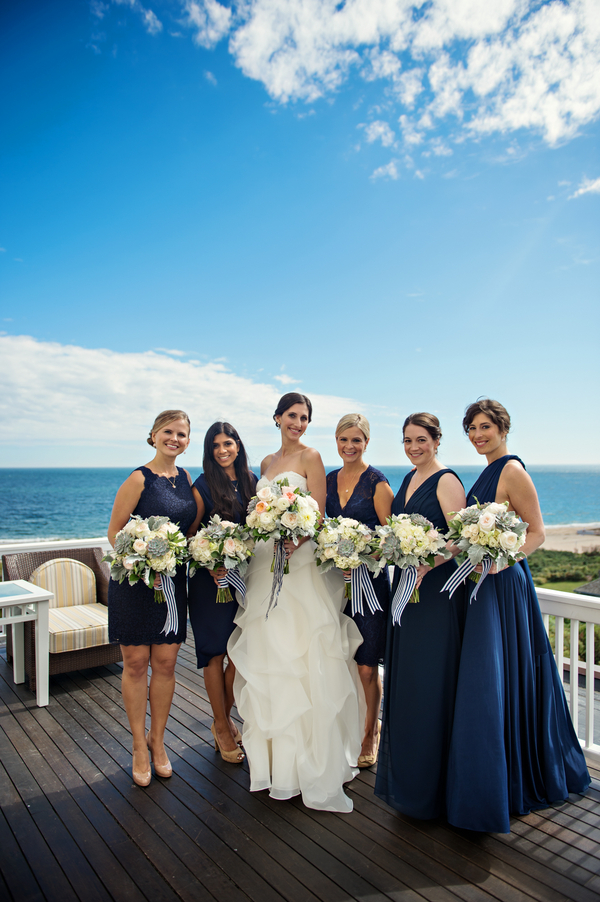 Stamos_Johnson_Carla_Ten_Eyck_Photography_OCEANHOUSEWEDDINGCARLATENEYCK13_low
