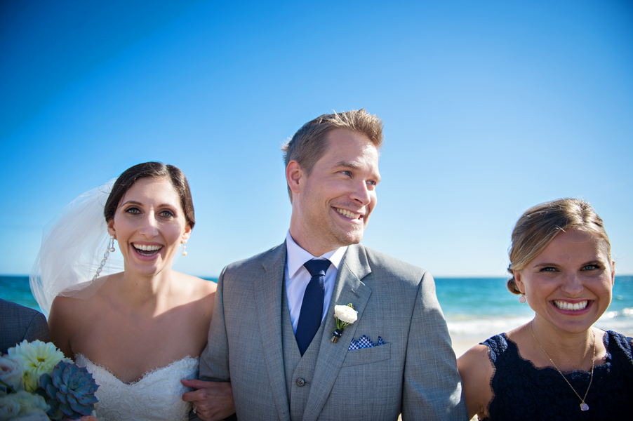 Stamos_Johnson_Carla_Ten_Eyck_Photography_OCEANHOUSEWEDDINGCARLATENEYCK31_low