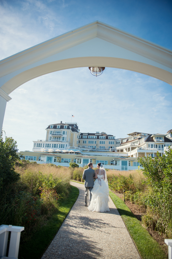 Stamos_Johnson_Carla_Ten_Eyck_Photography_OCEANHOUSEWEDDINGCARLATENEYCK49_low