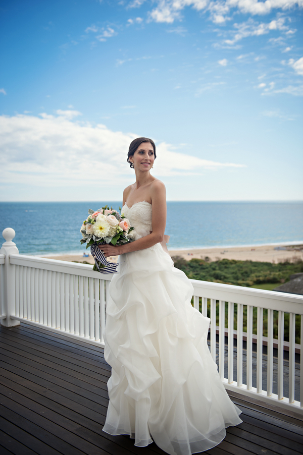 Stamos_Johnson_Carla_Ten_Eyck_Photography_OCEANHOUSEWEDDINGCARLATENEYCK8_low