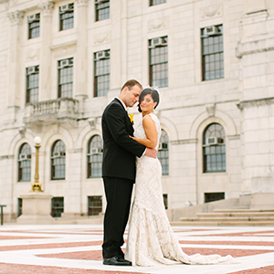 rhode-island-wedding-photographer-pudlo