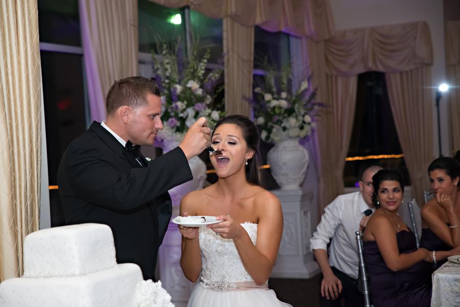View More: http://brittanyadamsphotography.pass.us/torren-wedding