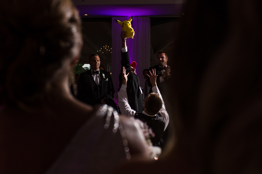 Scully_Baum_Jamie_Ivins_Photography_AllisonMikeWedding561_low