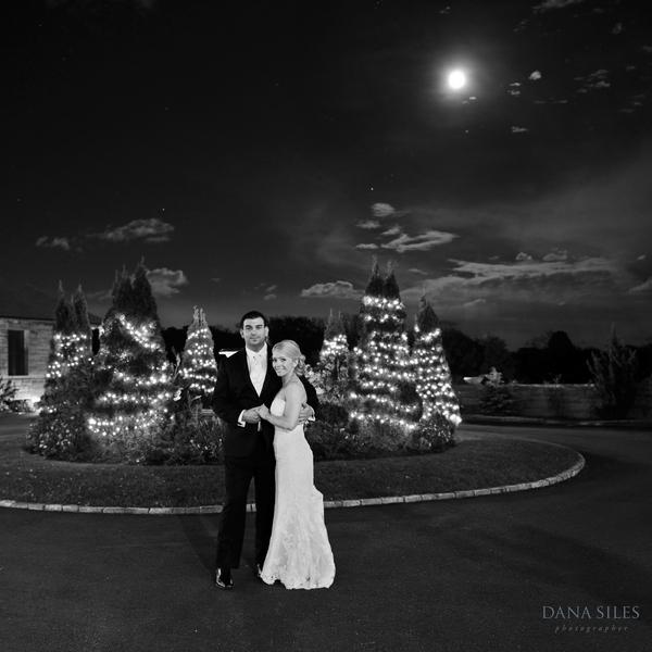 Oceancliff Newport Rhode Island Wedding Photography: Laura And Bruce's Elegant Wedding At Oceancliff